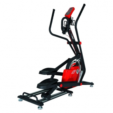 Finnlo crosstrainer Maximum E-Glider